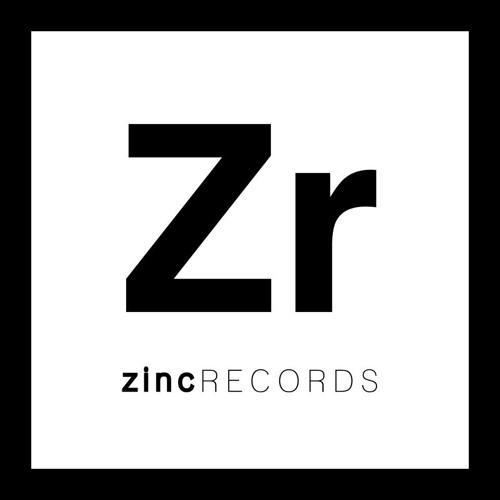 zinc RECORDS's avatar