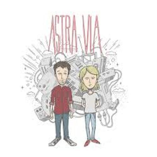 AstraViaMusic's avatar