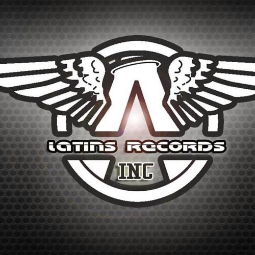 Latin`s RECORDS's avatar