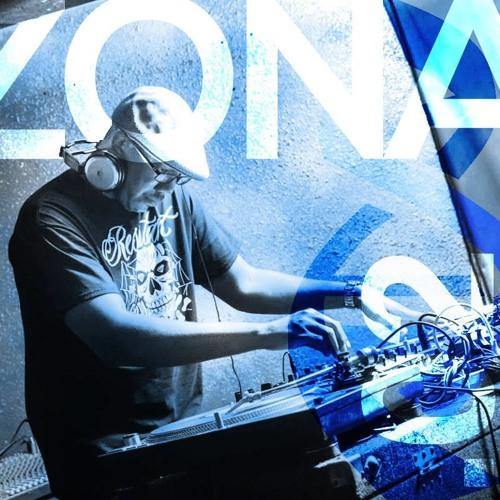 Dj Zona - C.I.'s avatar