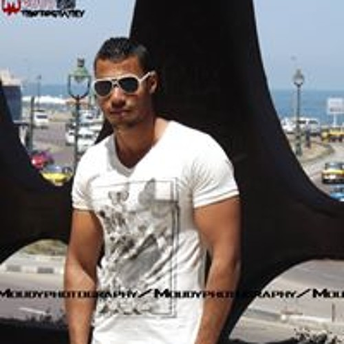 Mostafa Younes's avatar