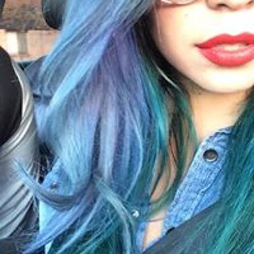 Melody Juarez's avatar