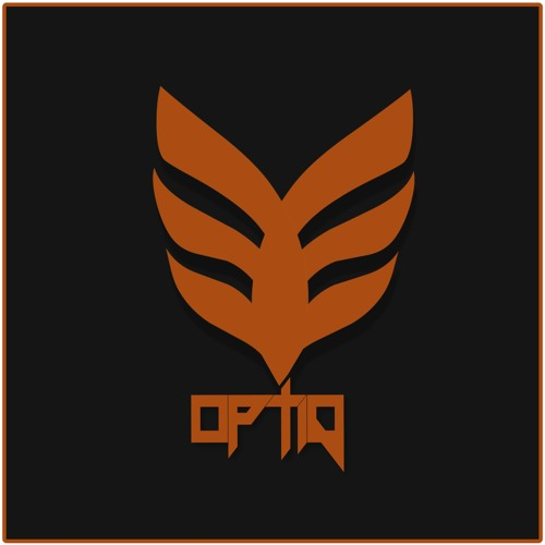 OPTIQ's avatar
