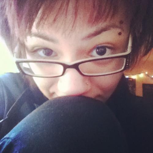 nikki papanicolaou's avatar