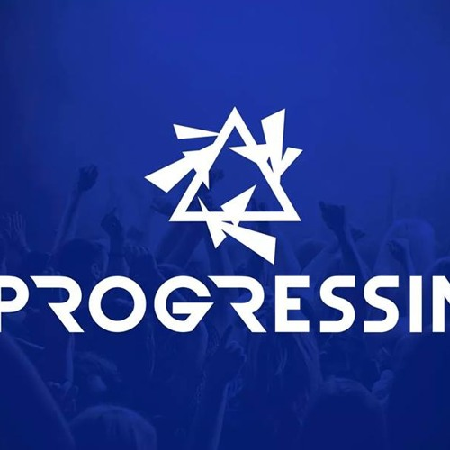Progressia Digital's avatar