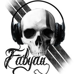 Fabyan (Fabyanmusic)
