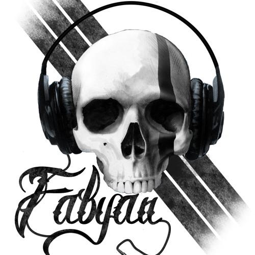 Fabyan's avatar