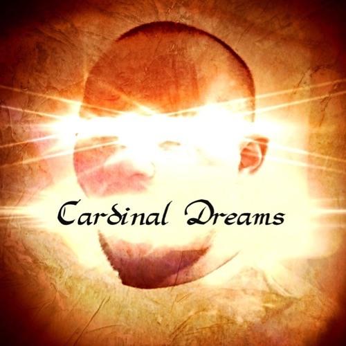 Cardinal Dreams's avatar