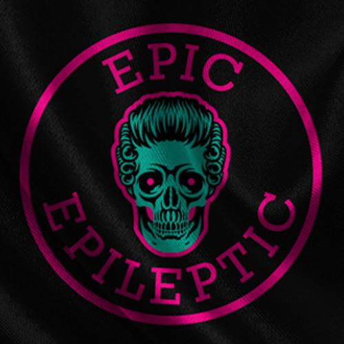 EPIC EPILEPTIC's avatar