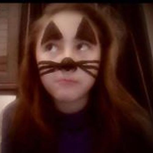 Natasha Kusniruk's avatar