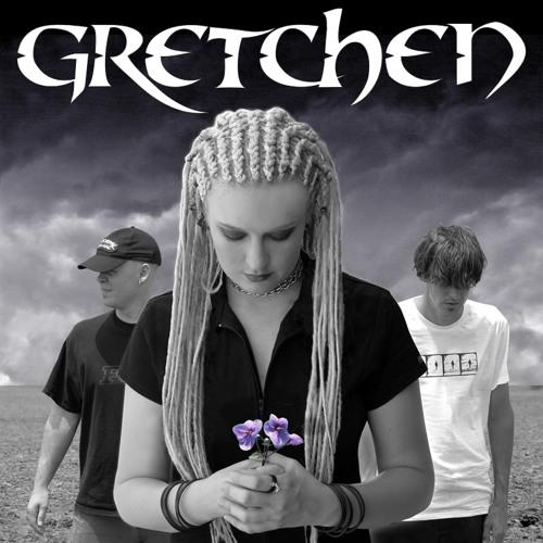 Gretchen's avatar