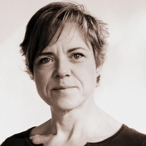 Catherine Bernier's avatar