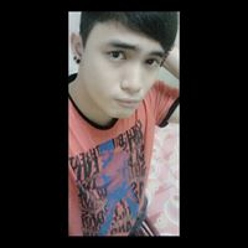 Ivan Lim's avatar