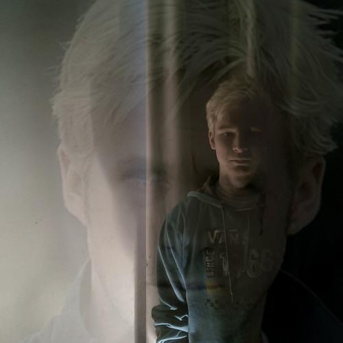 lattenberger's avatar