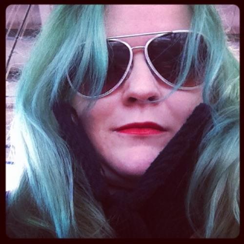 Adrienne Kane's avatar