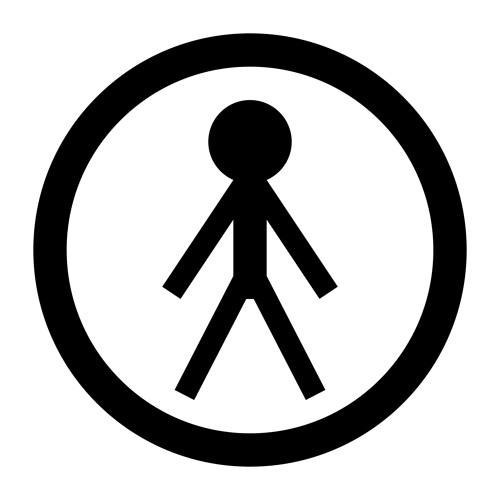 Alias A.K.A.'s avatar