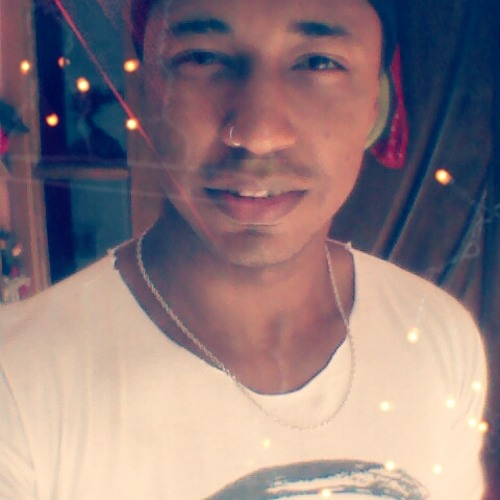 Clayton Rocha's avatar