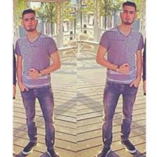 Abdullah Koyuncu's avatar