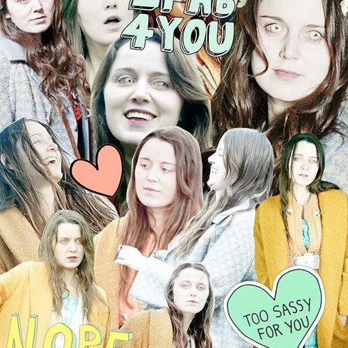 Caitlin Buckley's avatar