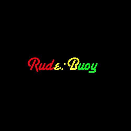 Rude:Buoy's avatar