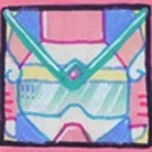 Araraso's avatar