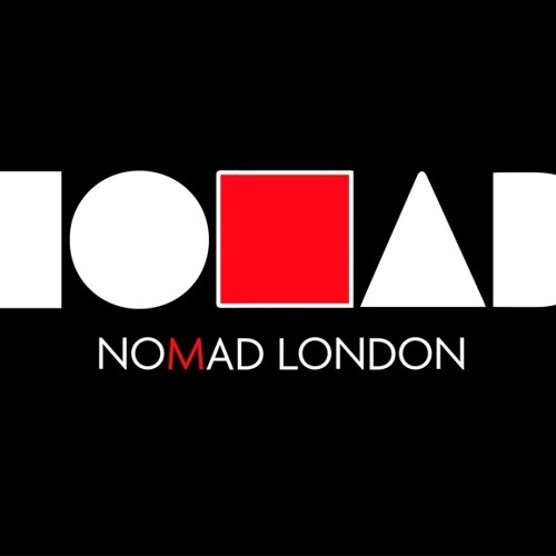 Nomad London's avatar