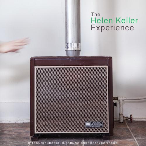 Helen Keller Experience's avatar