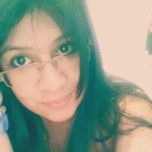 Katherine Rodriguez's avatar