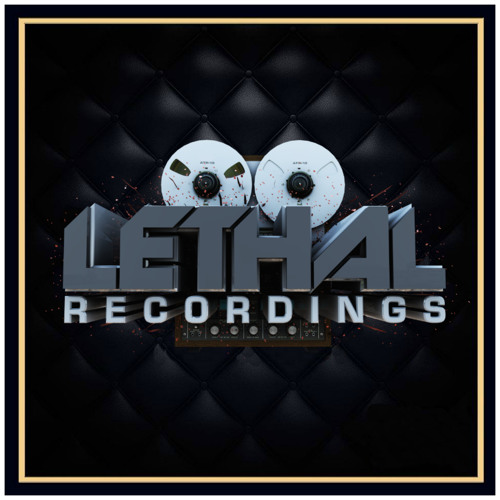 Lethal Recordings's avatar