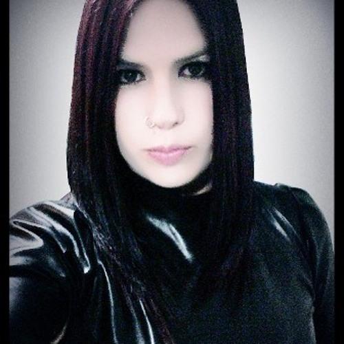 Adriana Itza's avatar