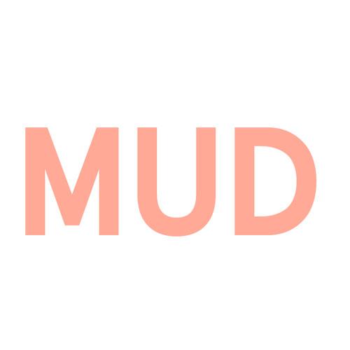 MUD Magazine's avatar