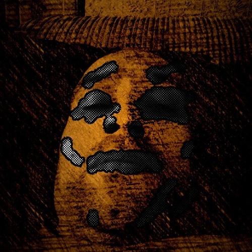 urban gee's avatar
