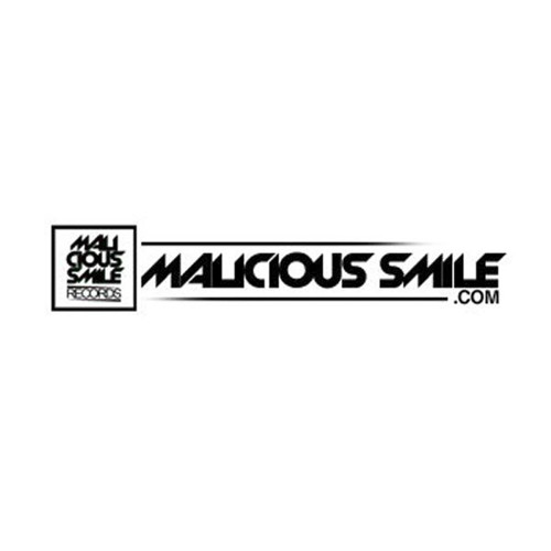 Malicious Smile Records's avatar