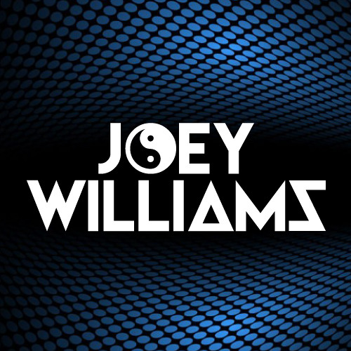 Joeyogi's avatar
