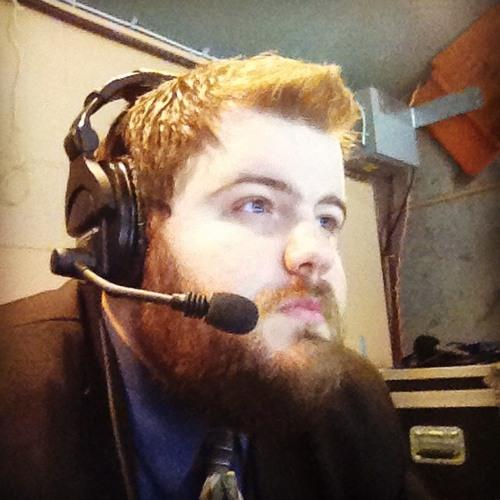 JustinMoris's avatar
