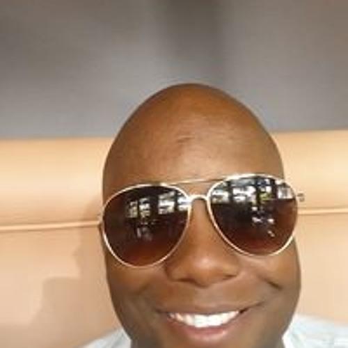 Daryl Maynes's avatar