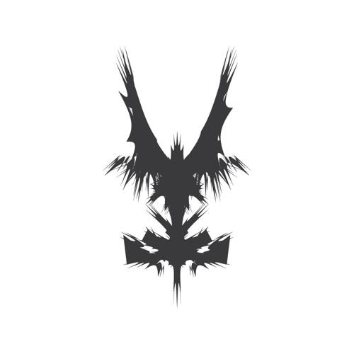 Philtre Com's avatar