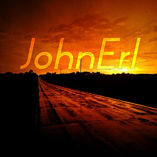 JohnErl's avatar