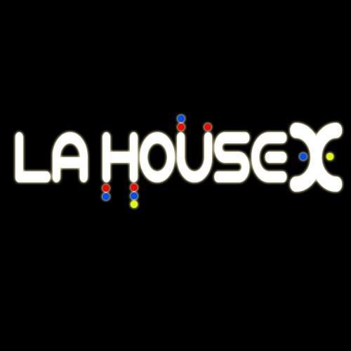 La_HouseX's avatar