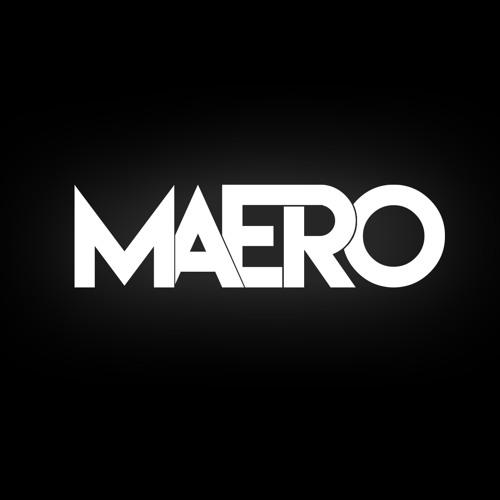 Maero's avatar