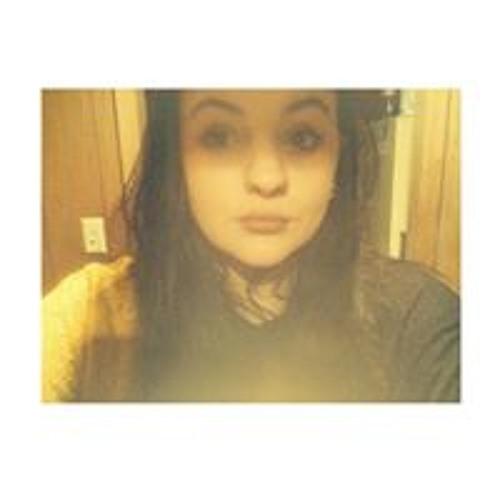 Kylie Leneigh Romero's avatar
