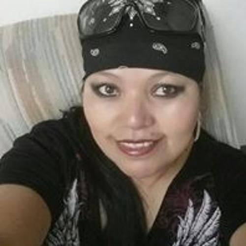 user4108476's avatar