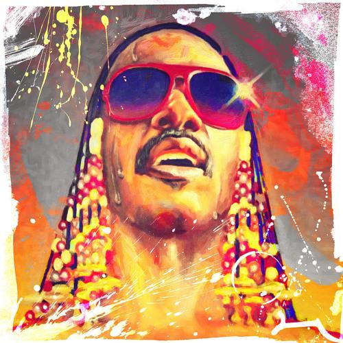 TheGrizzz's avatar