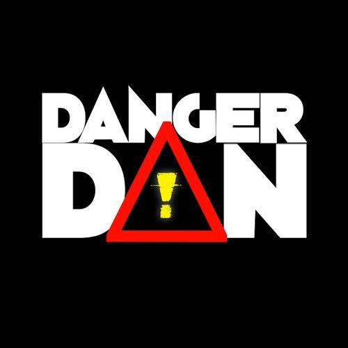 XxDANGERDANxX's avatar
