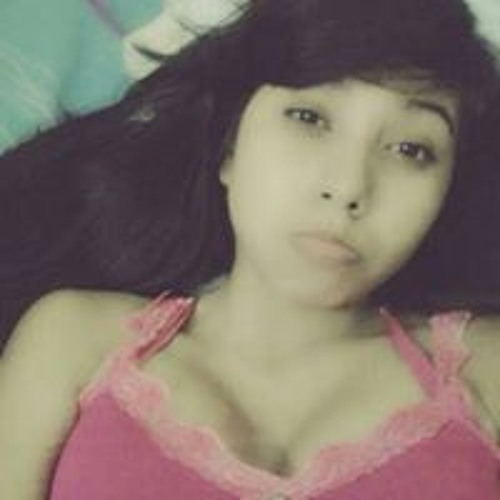 Tiane Silva's avatar
