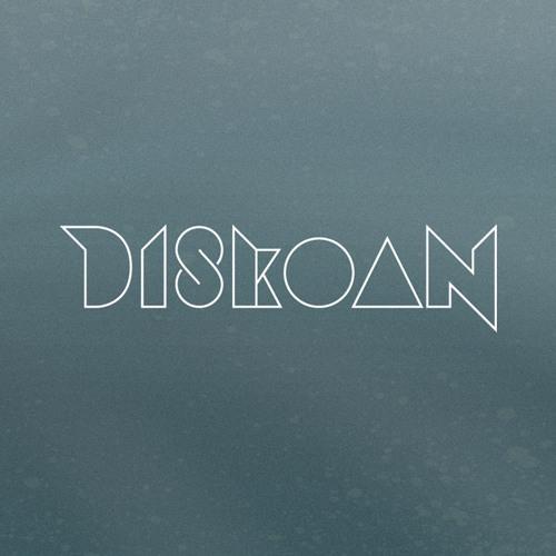 diskoan's avatar