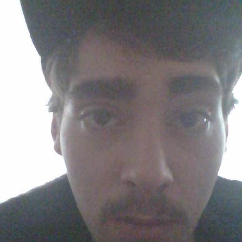 samuel hiett's avatar