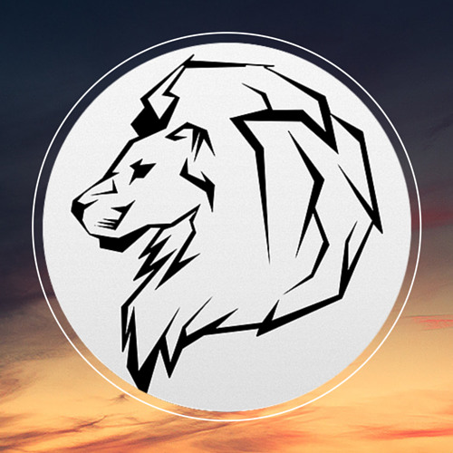 Ozymandiias's avatar