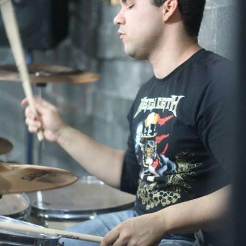 Rinaldo Veiga's avatar