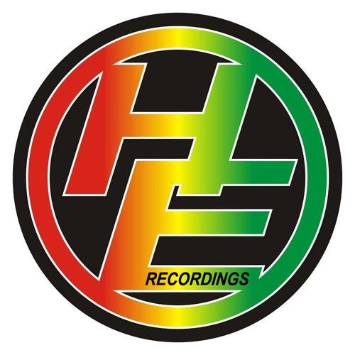 High Energy Recordings's avatar